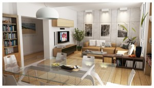 6-exemple-projet-home-staging-virtuel-563-660x660