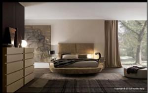 chambre-couleurs-lin-chocolat-beige (1)
